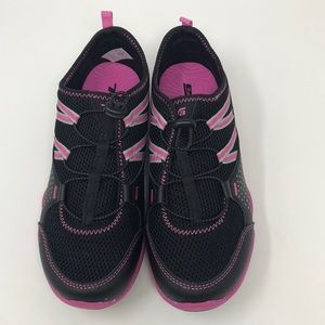 Teva Girls' Scamper Water Shoe